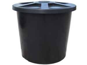 bidon-1000-litra-sad-s-golyam-otvor-za-furazhi-zrna-grozde-i-plodove