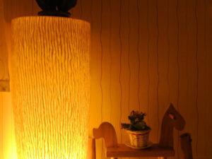 Luksozni-interiorni-sveteshti-saksii