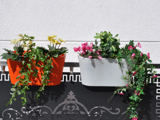 Sandŭche-Saksiya-za-parapet-za-terasa-i-balkon
