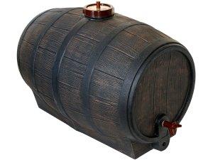 bachva-sad-za-vino-rakiya-200-litra