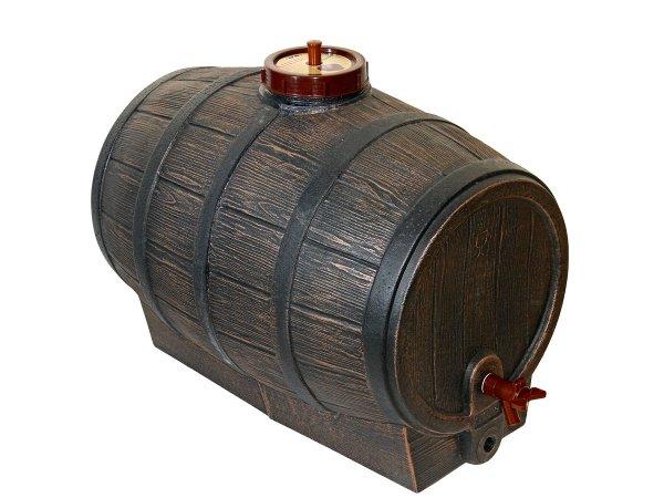 bachva-za-rakiya-vino-spirtni-napitki-plastmasova-100-litra