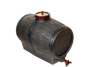 bachva-za-uiski-sayder-50-litra-polietilenova