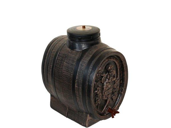 bure-za-uiski-saider-fermentaciya-na-dzhibra-80-litra
