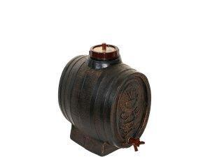 dekorativna-bachva-za-vino-rakiya