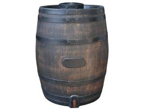 bure-za-vino-rakiya-vertikano-za-fermentaciya