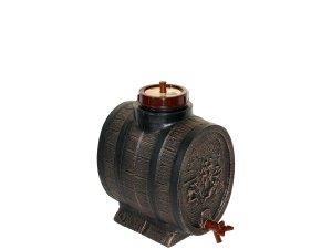 burence-za-vino-rakya-25-litra-podarak
