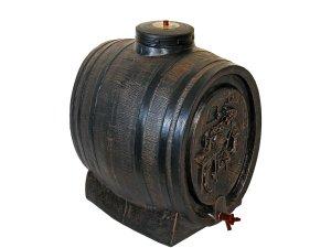 bureta-za-vino-rakiya-180-litra-na-edro