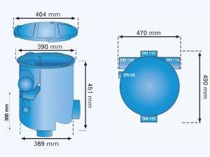 chertezh-filtar-za-dazhdovna-voda