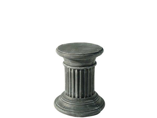 dekorativna kolonka za saksii