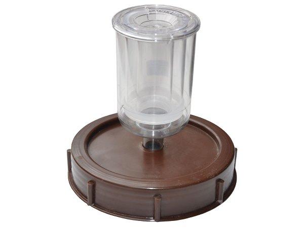fermentator-voden-klapan-roto