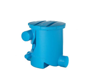 filtar-za-dazhdovna-voda