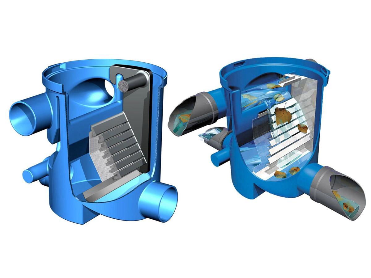 filtri-za-dazhdovna-voda-rezervoari