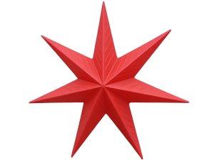 golyama-zvezda-sveteshta-za-koledna-ukrasa