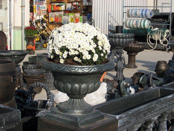 gradinski-produkti-za-dekoraciq-onlain-magazin-roto