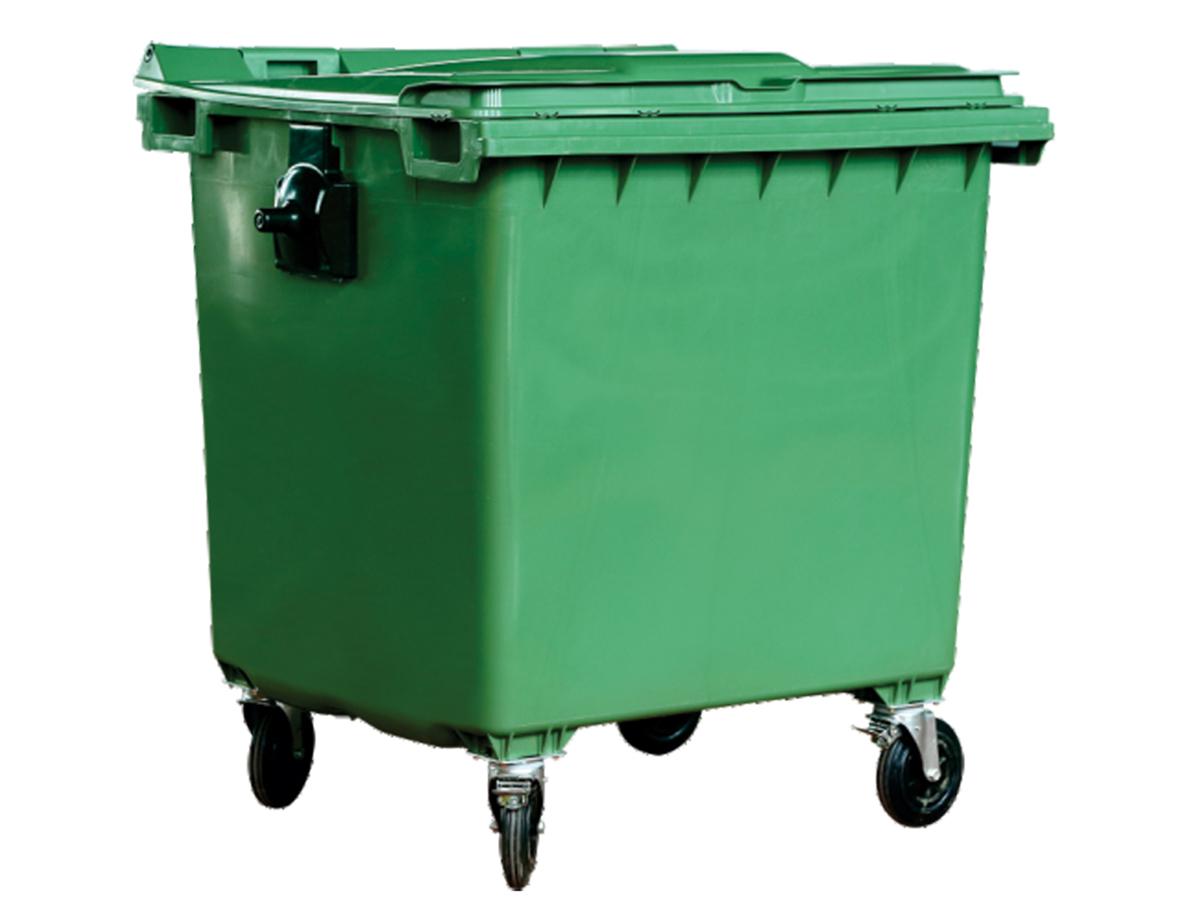 konteiner-za-smet-otpadaci-1100-litra-na-edro