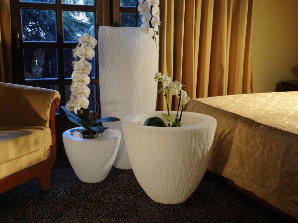luksozni-saksii-za-orhidei