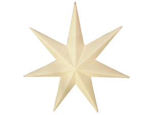 novogodishna-koledna-zvezda-za-dekoraciya-sveteshta