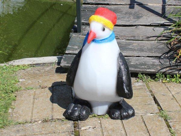 pingvin-koledna-ukrasa-sveteshta-figura
