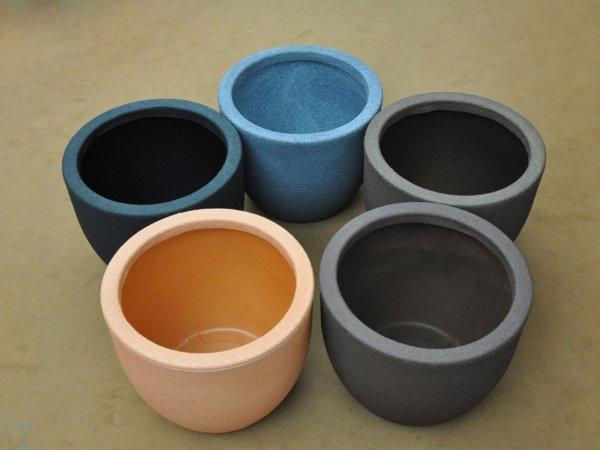 plastmasovi-ot-polietilen-saksii