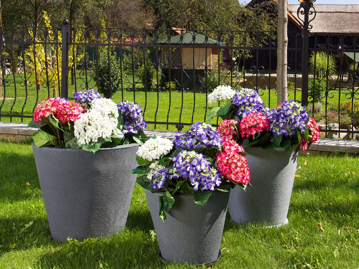 plastmasovi-saksii-za-cvetya-dekorativni-roto