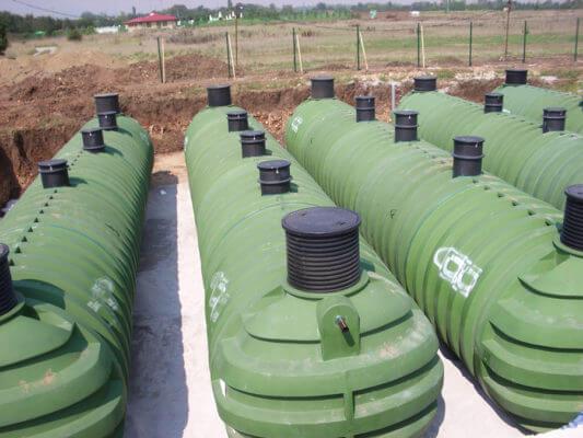 rezervoari-za-podzemen-montazh-za-voda-roto