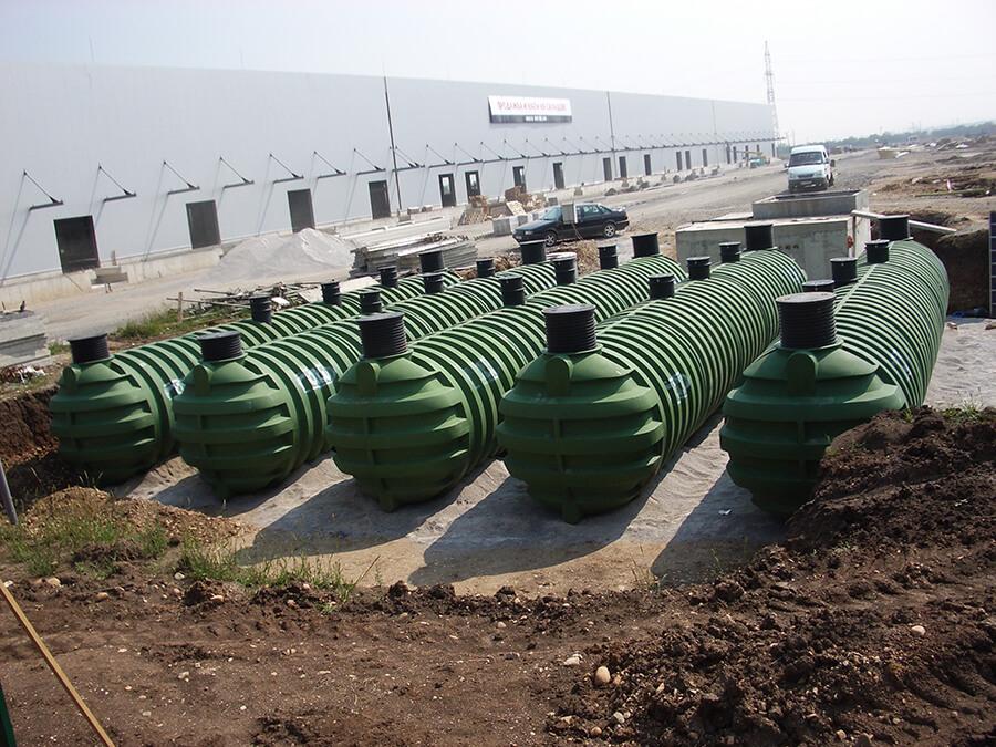 rezervoari-za-vkopavane-podzemen-montazh