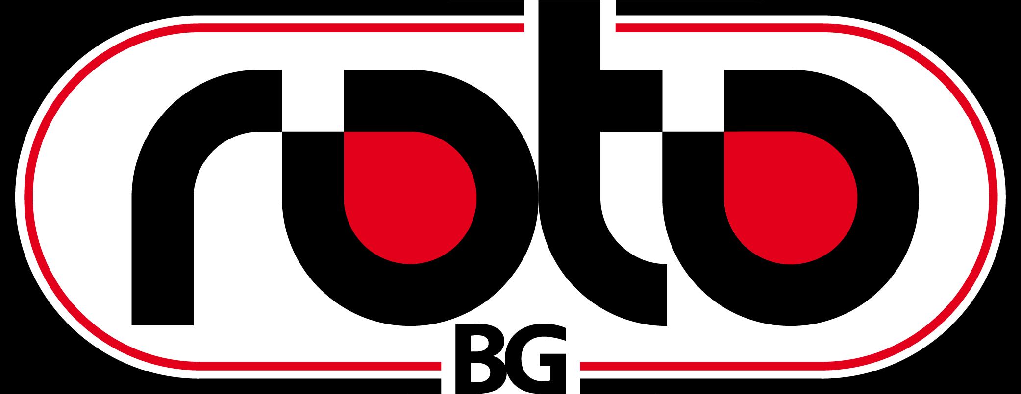 roto-bg-logo-roto-bulgaria-01