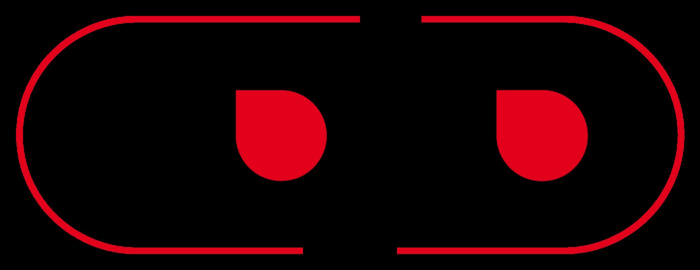 roto-bg-transparent-roto-balgariya-01