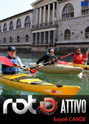 roto-kayaci-kanuta-lodki-polietilenovi