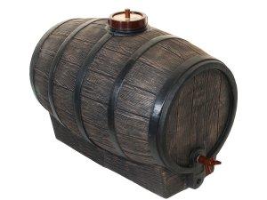 sad-za-sahranenia-vino-rakiya-bachva-150-litra