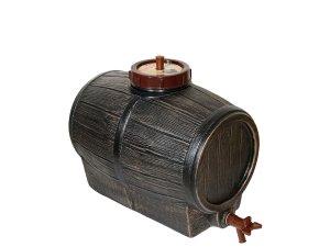 sad-za-vino-rakiya-bachva-30-L