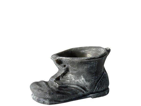 saksiya i kashpa obuvka