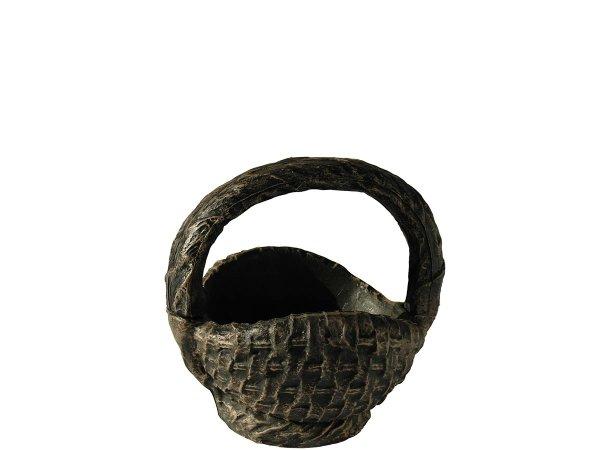 saksiya koshnica imatica na pletena