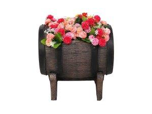 Идеи за градина и декорация за двора
