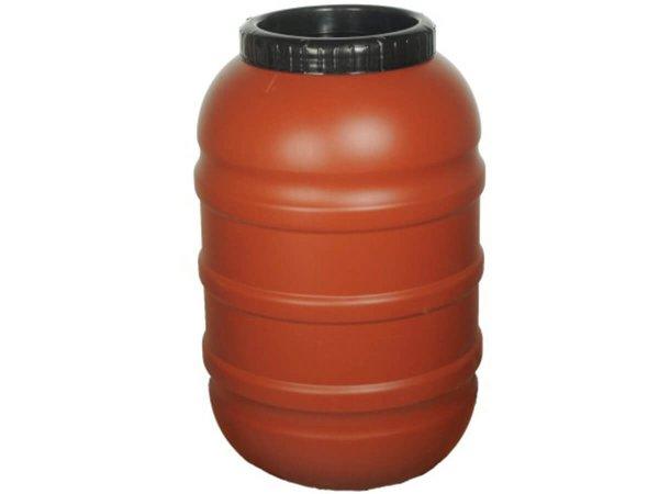 plastmasovi-bidoni-s-kanelka-ceni-na-edro