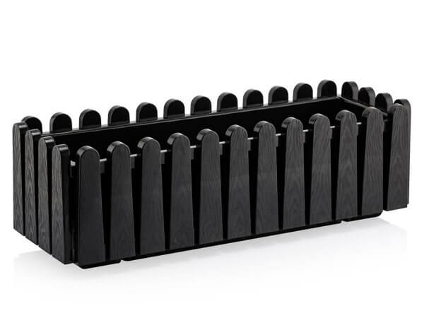 сандъче декора тип ограда - Оналайн магазин и търговия на едро