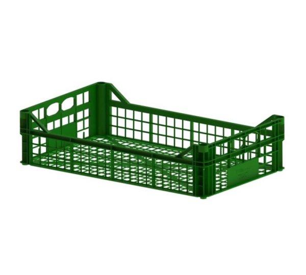 Каси за плодове и зеленчуци - Производител и на едро