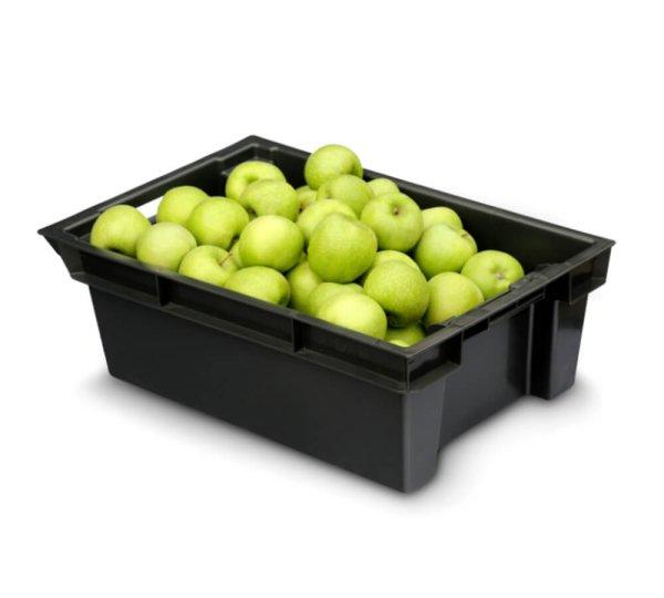 kasi-i-kasetki-za-yabalki-i-plodove