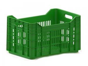 kasi-za-zemedelska-produkciya