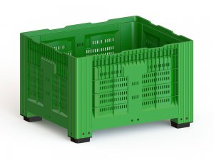 plastmasov-palet--inter-eko-boks-palet-za-plodove-i-zelenchuci