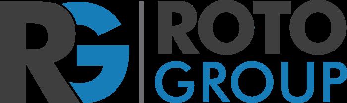 Roto Group Stoki za doma i gradinata na edro