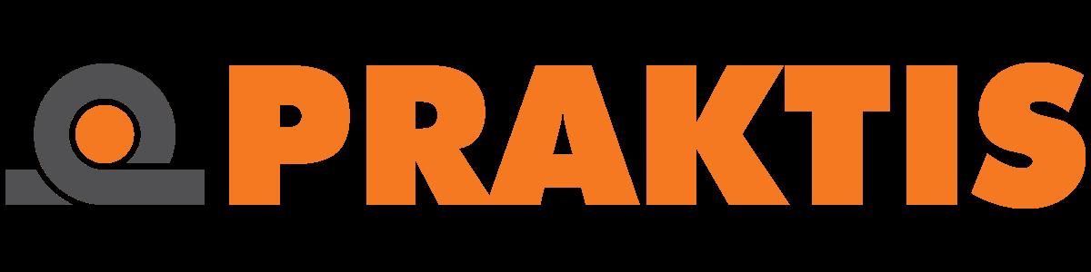 logo_praktis