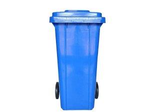 Кофи и контейнери за смет - Разделно събиране на отпадъци