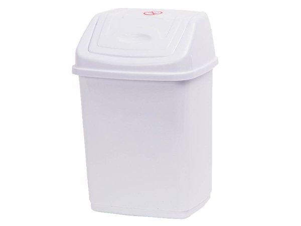 голямо-пластмасово-кошче-за-смет-и-отпадъци-28-литра