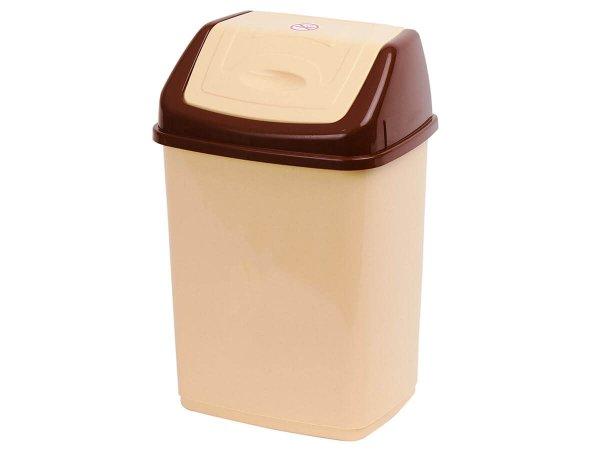 пластмасово-кошче-за-боклук-28-литра