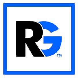 RG ROTO Group Доставик на едро и онлайн магазин