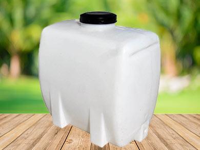 Резервоари за питейна вода марка РОТО за надземен монтаж