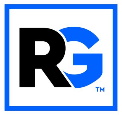 ROTO-Group-symbol